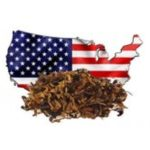 USA Tobacco E-liquid by Atomic Dog Vapor Review