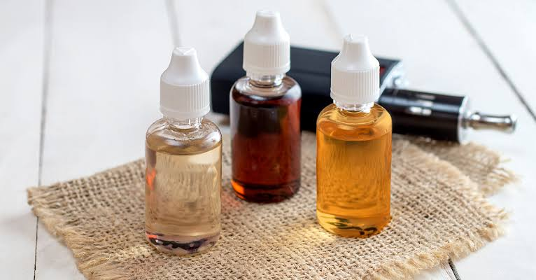 The Best Tobacco E Liquid Recipes You Have Got to Try